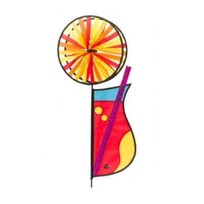 Morisca de vant - Duett Cocktail