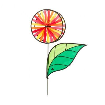 Morisca de vant - Duett Leaf-Green
