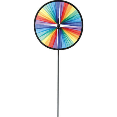 Morisca - Magic Easy Rainbow - 20cm