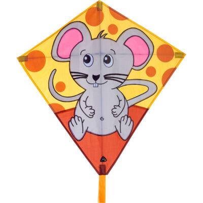 Zmeu Invento Eddy Mouse