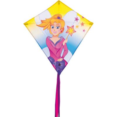 Zmeu Invento Eddy Princess