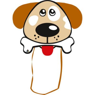 Zmeu Invento Animal Sled Doggy - catel