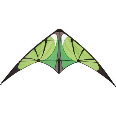 Zmeu Invento Sportkite Bebop - Lime R2F