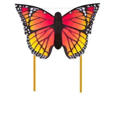 """Zmeu Invento Butterfly Kite """"Monarch L"""""""