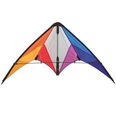 Zmeu Invento Sportkite Calypso II - Rainbow