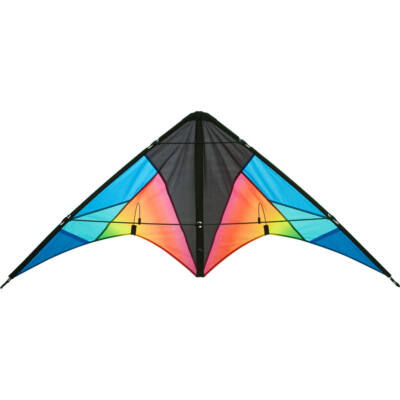 Zmeu Invento Sportkite Quickstep II - Chroma