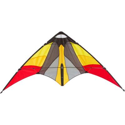Zmeu Invento Sportkite Cirrus - Ruby