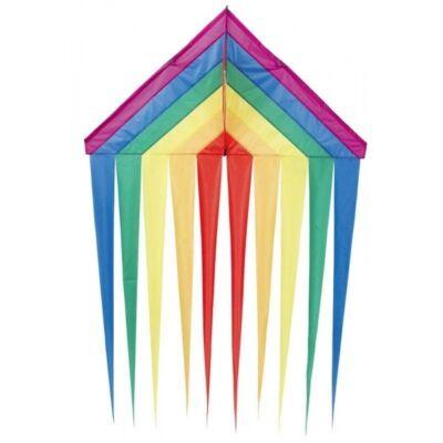 Zmeu Invento Delta Rainbow