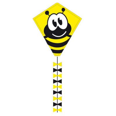 Zmeu Invento Ecoline Eddy Bumble Bee 50 cm
