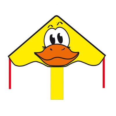 Zmeu Invento Ecoline Simple Flyer Ducky 85 cm