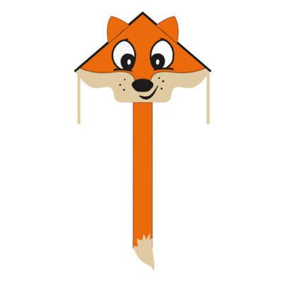 Zmeu Invento Ecoline Simple Flyer Fox 120 cm