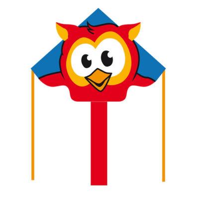 Zmeu Invento Ecoline Simple Flyer Owl 120 cm