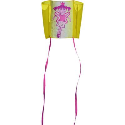 Zmeu Invento Sleddy Fairy Princess