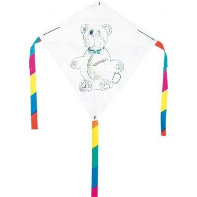 Zmeu Invento Kid's Creation - colorabil