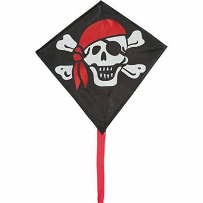 Zmeu Invento Mini Eddy Jolly Roger - pirat