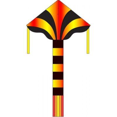 Zmeu Invento Simple Flyer Multicolor