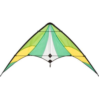 Zmeu Invento Stuntkite Orion - Jungle