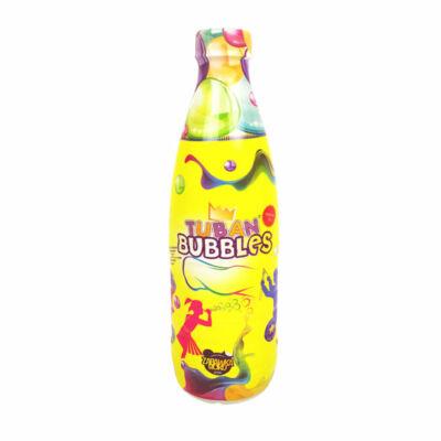 Solutie Soap Bubble Liquid 1 L