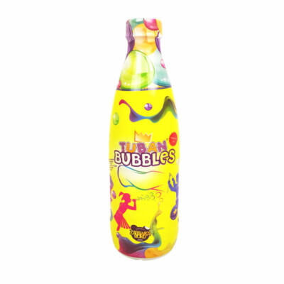 Solutie Soap Bubble Liquid 1 L