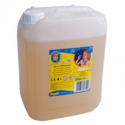 solutie baloane de sapun