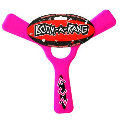 Bumerang Fun Rang
