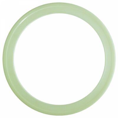 Cerc de jonglat Play Saturn Phospho - 40 cm, 135 g