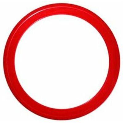 Cerc de jonglat Play Saturn - 40 cm, 135 g