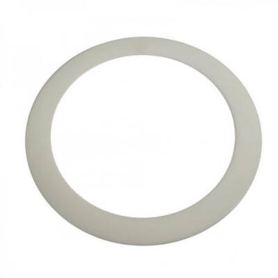 Cerc de jonglat fosforescent Standard - 32 cm, 100 g