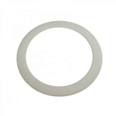 Cercuri de jonglat fosforescent Junior Moon - 24 cm, 80 g