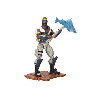 Figurina Fortnite - Solo Bandolier - 10 cm