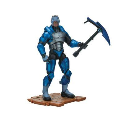 Figurina Fortnite - Carbide Solo - 10cm