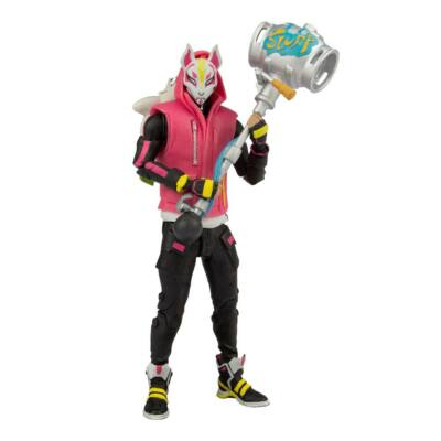 Figurina Fortnite - Drift - 18 cm