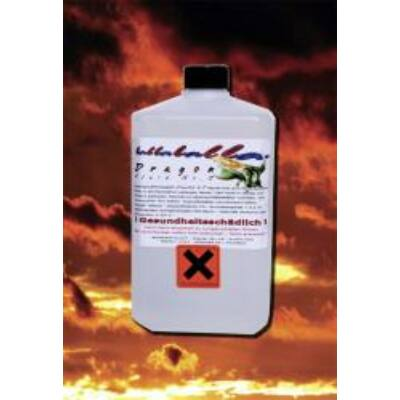 Dragonfluid - Solutie pentru scuipat foc