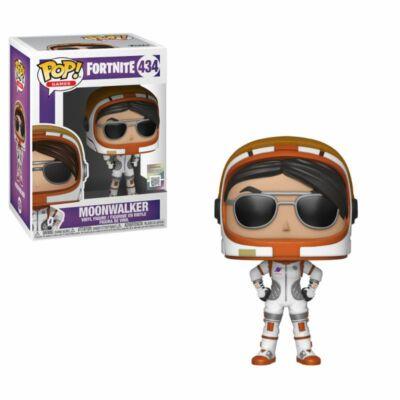 Figurina Fortnite POP! Vinil - Moonwalker