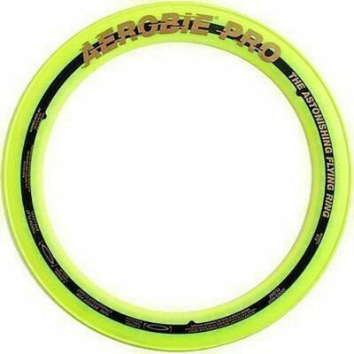 Aerobie Pro Ring frisbi - 33 cm