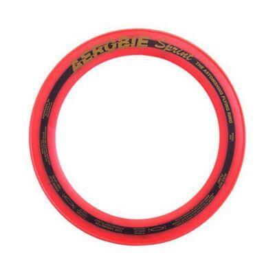 Aerobie Sprint Ring frisbi - 25 cm