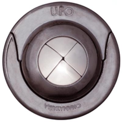 Huzzle UFO Puzzle