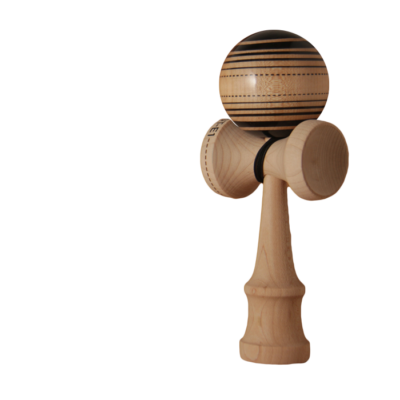 Grain Theory Kendama