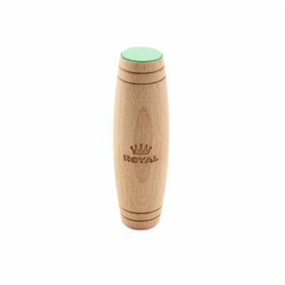 Bamboo Pill