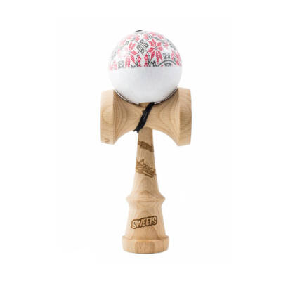 Sweets Kendama Oase legend Model