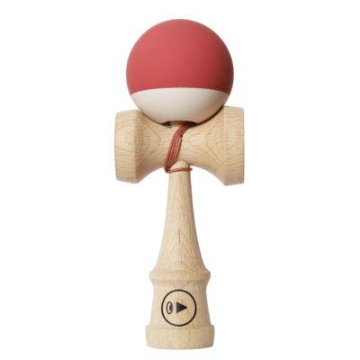 Kendama Play Grip II K - Cherry Cream