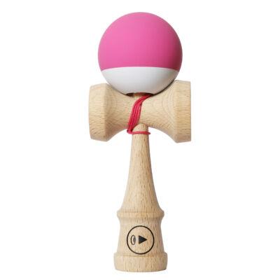 Kendama Play Grip II K Pink Panther