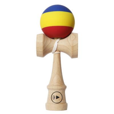 Kendama Play Grip II K Romania Special