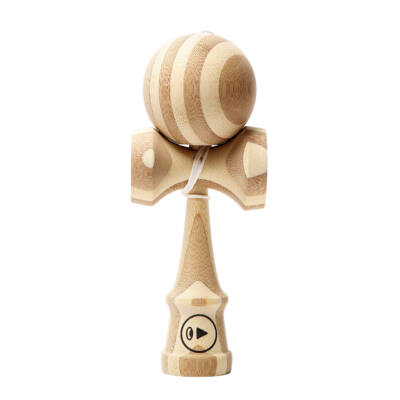 kendama play