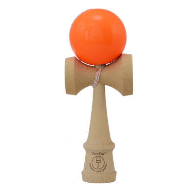 kendama competition