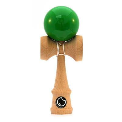 kendama sunrise competition street