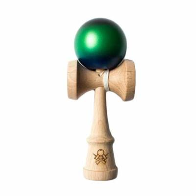 Sweets Kendama v4