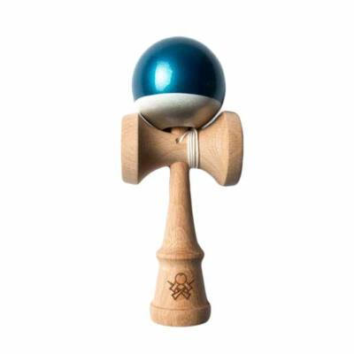 Sweets Kendama