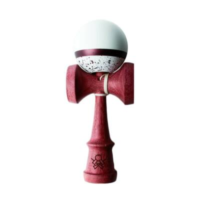 Sweets Kendama V10