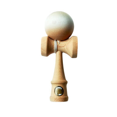 Sweets Kendama V8